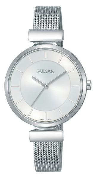 Pulsar Dameshorloge PH8409X1