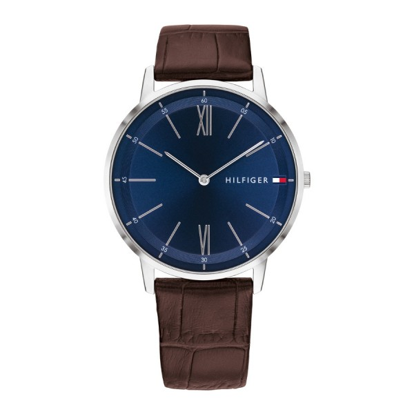 Tommy Hilfiger Herenhorloge TH1791514