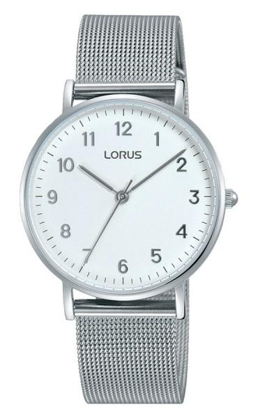 Lorus Dameshorloge RH823CX9