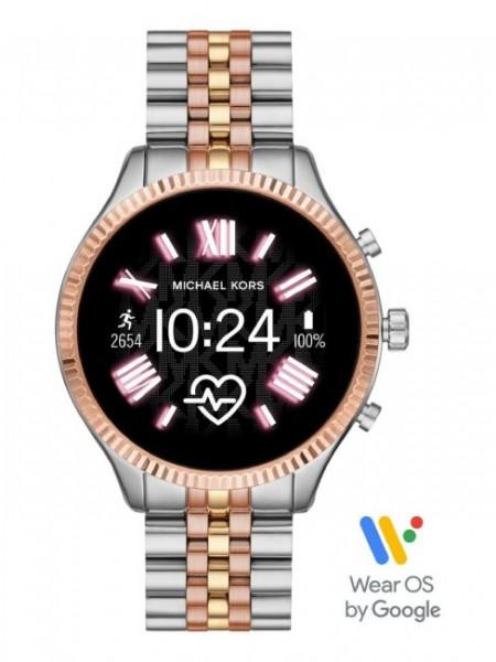 Michael Kors Smartwatch GEN 5 MKT5080