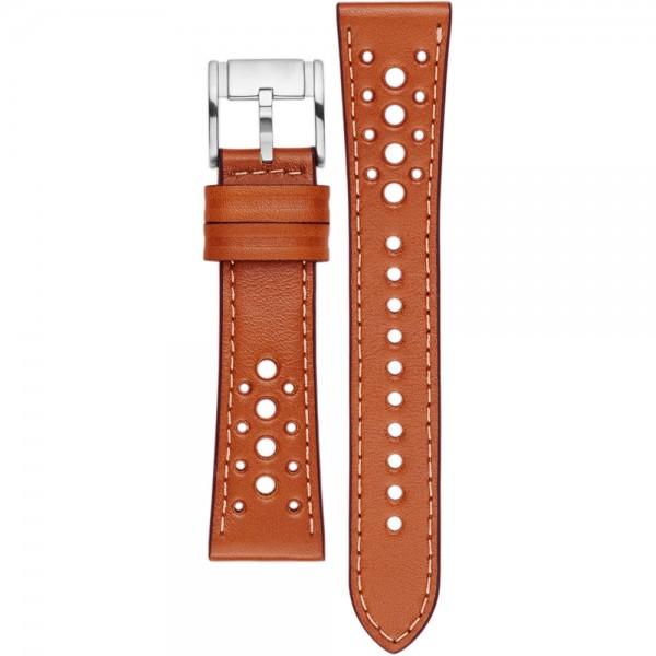 Fossil Horlogeband S221248