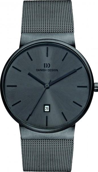 Danish Design Tage IV64Q971