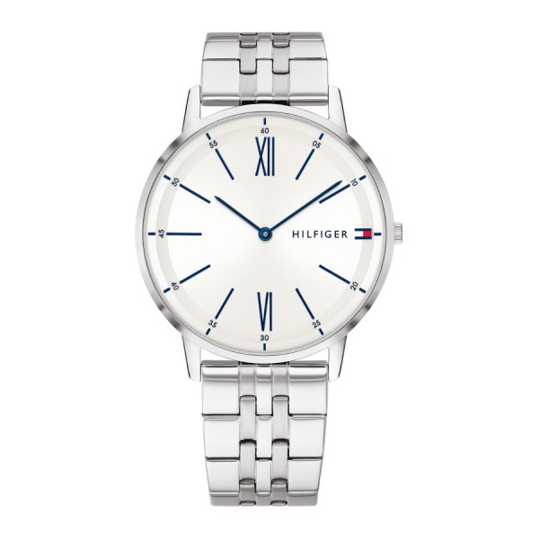 Tommy Hilfiger TH1791511 herenhorloge