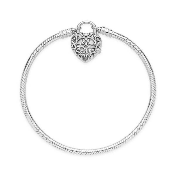 Pandora 597602-17 Armband