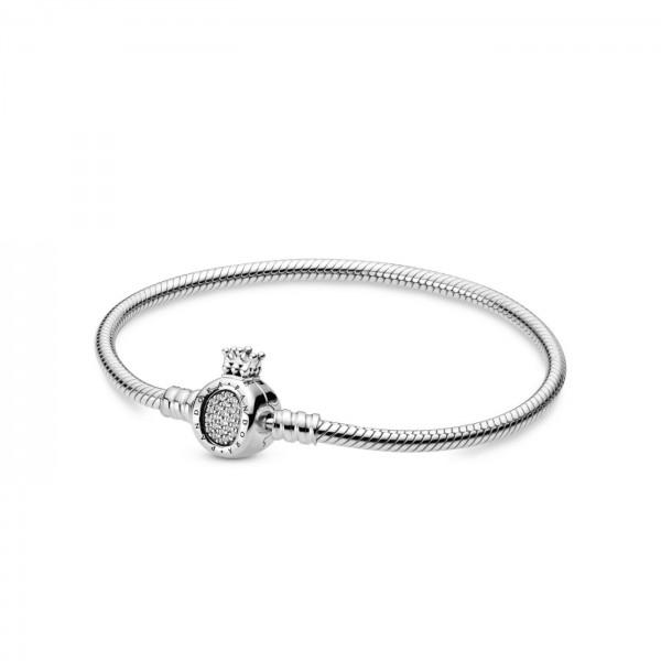 Pandora Armband - 598286CZ-19