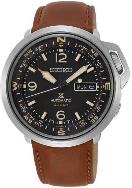 Seiko Prospex Horloge SRPD31K1